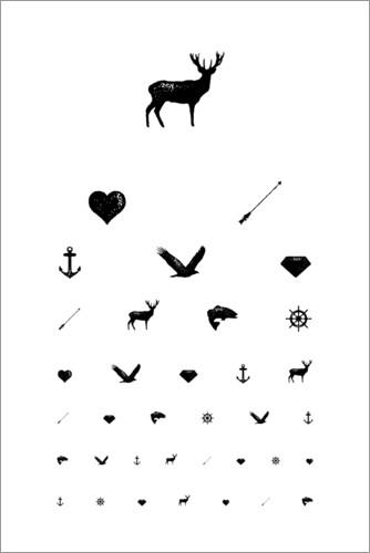 idees-affiches-minimaliste- (7)