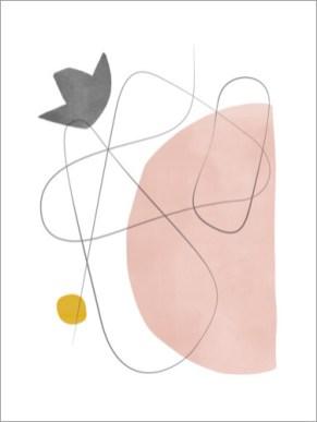 idees-affiches-minimaliste- (8)