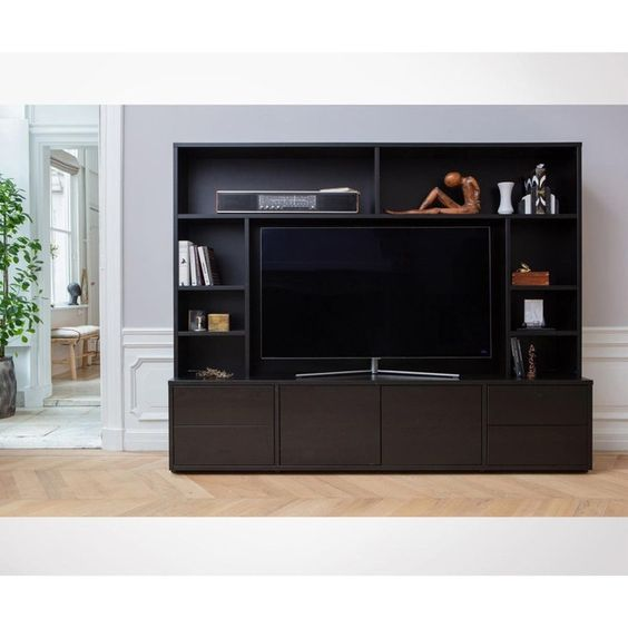 idees-cacher-tv (3)
