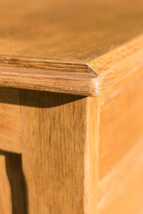 comment-appliquer-huile-meuble- (6)