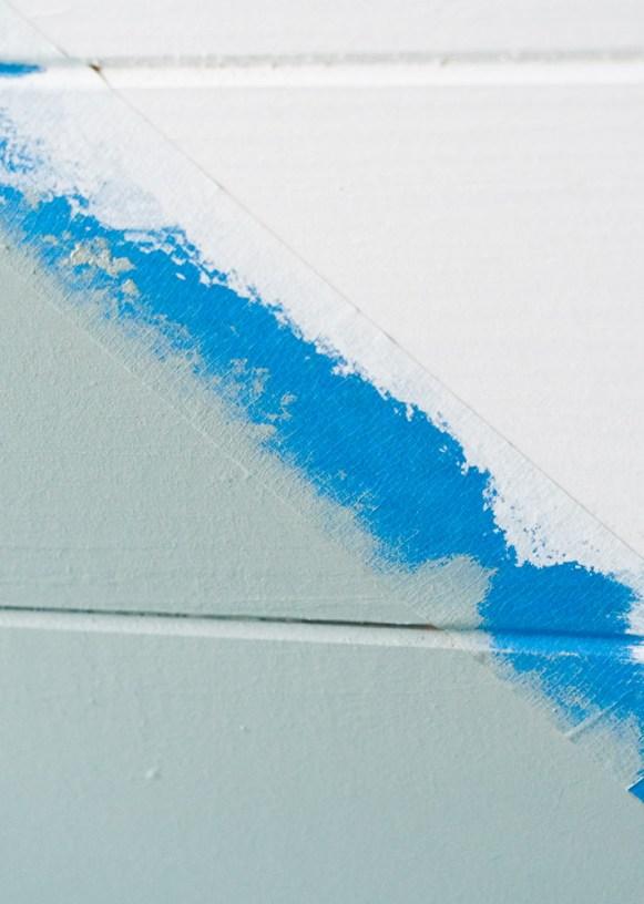 peindre-meuble-motifs-une-hirondelle-dans-les-tiroirs- (10)