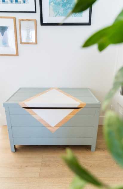 peindre-meuble-motifs-une-hirondelle-dans-les-tiroirs- (15)