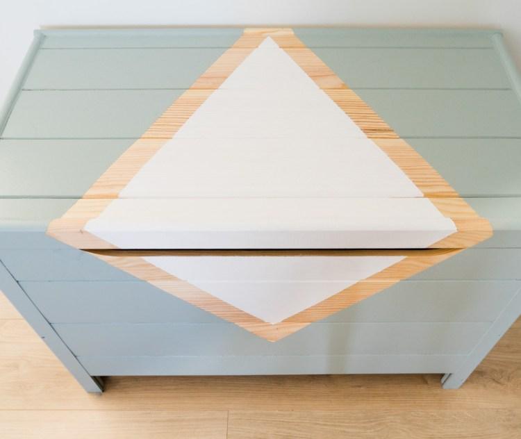 peindre-meuble-motifs-une-hirondelle-dans-les-tiroirs- (16)