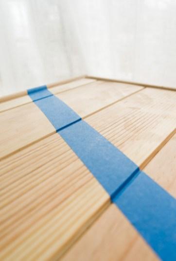 peindre-meuble-motifs-une-hirondelle-dans-les-tiroirs- (4)