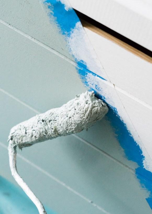 peindre-meuble-motifs-une-hirondelle-dans-les-tiroirs- (9)