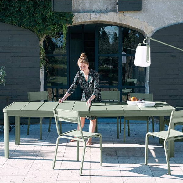 table-de-jardin-metal- (10)
