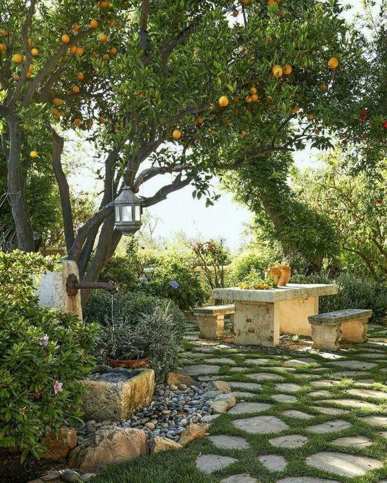 amenager-jardin-paysager- (1)