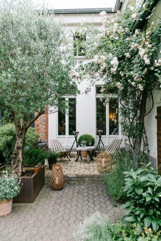 amenager-jardin-paysager- (2)
