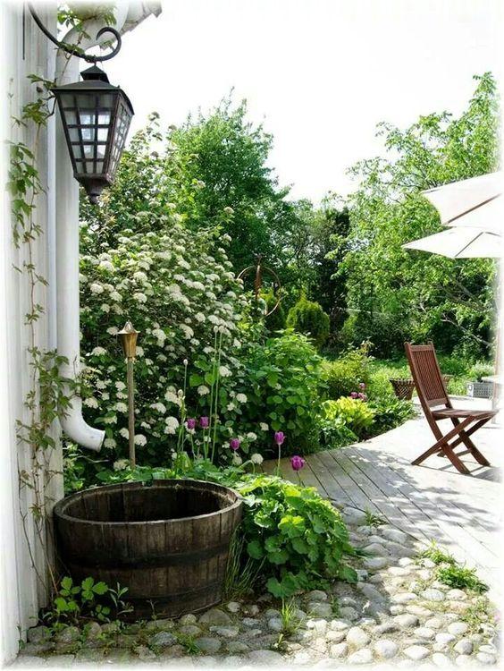 amenager-jardin-paysager- (5)