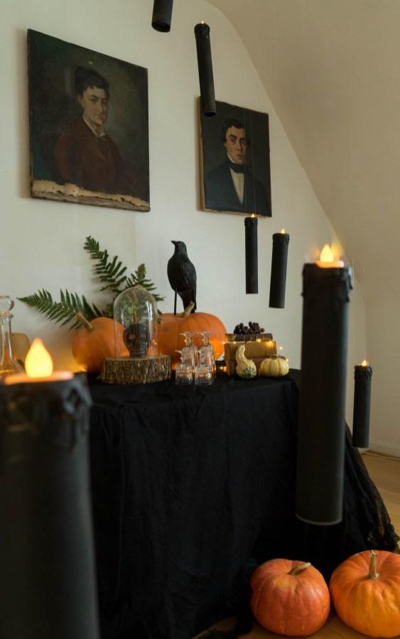 diy-deco-halloween-10
