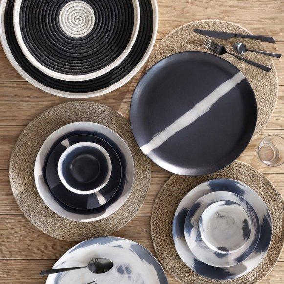 table-de-fete-deco-vaisselle (1)