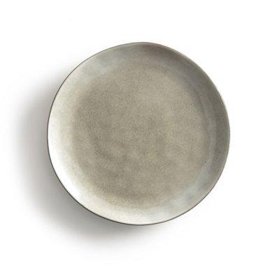 table-de-fete-deco-vaisselle (16)