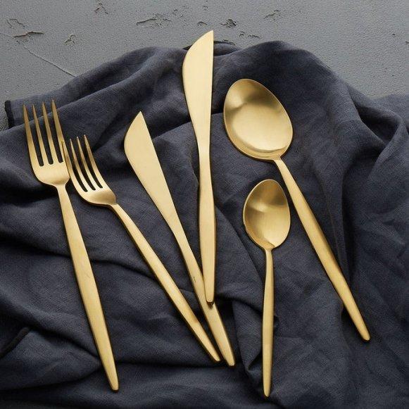 table-de-fete-deco-vaisselle (5)