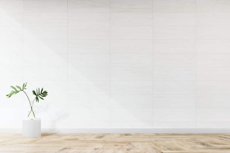 Une maison Un blog - Site en construction - Image d'attente
