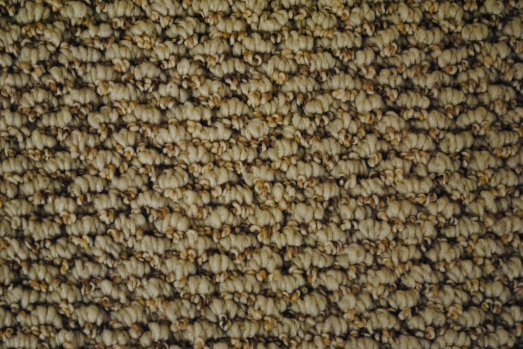 Image Result For Carpet Installationa