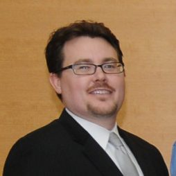 Jason Nickla