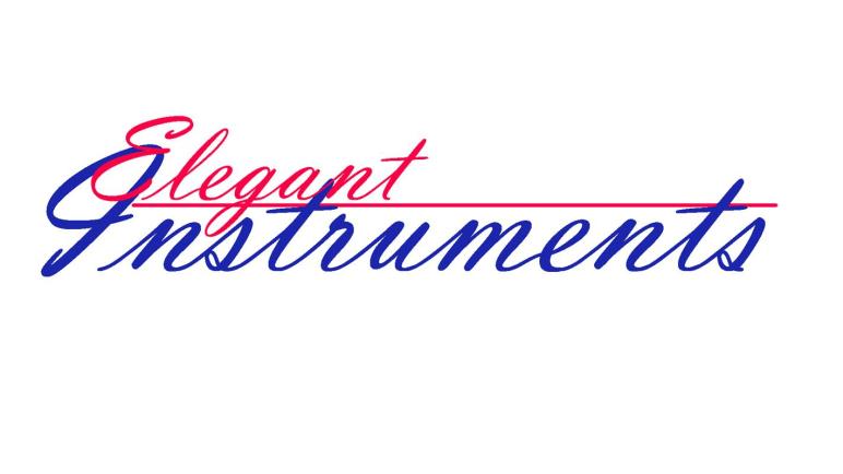 Elegant Instruments, LLC