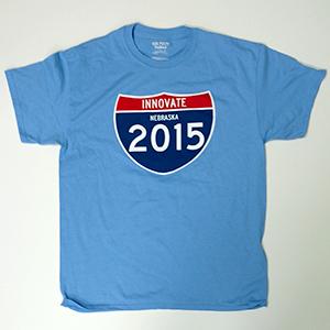 UNeMed 2015 T-Shirt