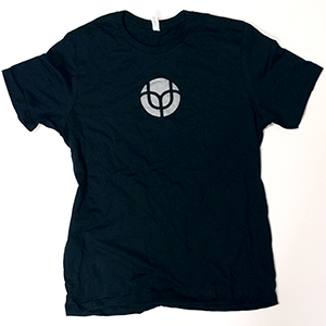 UNeMed 2016 T-Shirt