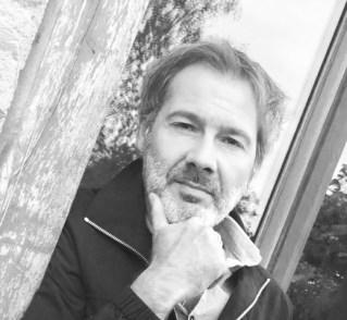 David Aimé, Editions Banyan