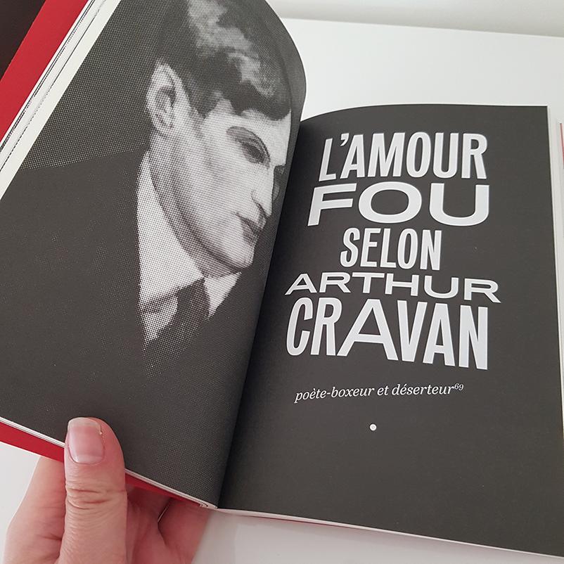 cravan4