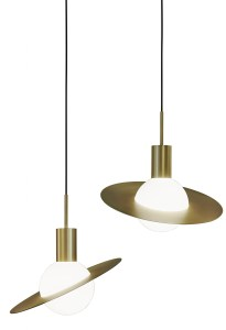luminaire CVL Made In France
