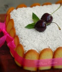 Gâteau-mont-blanc-antillais