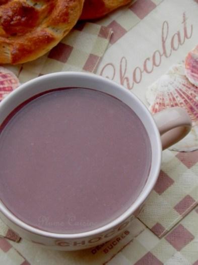 chocolat antillais (4)