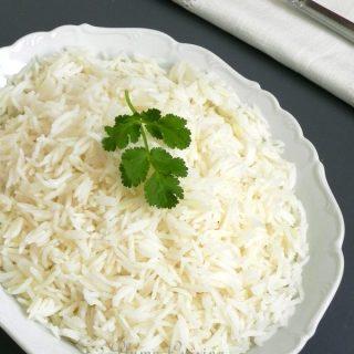 Cuisson-du-riz
