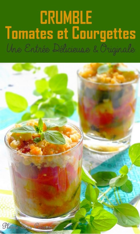 Crumble-tomates-courgettes