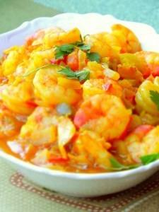 crevettes.indiennes2jpg