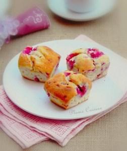 Copie de muffins framboises2