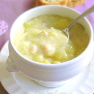 Soupe-de-pommes-de-terre-jambon