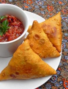 recette-samoussas-indiens
