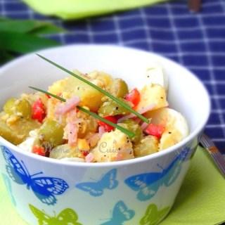 Salade-de-pommes-de-terre-oeufs-jambon