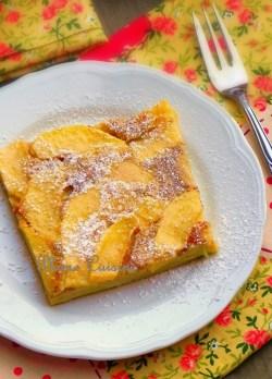pancakes pommes au four (22)