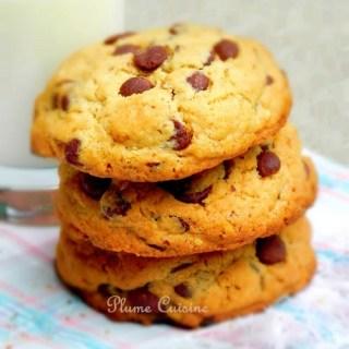 cookies-pépites-chocolat