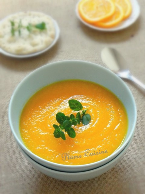 Soupe-carotte-et-orange