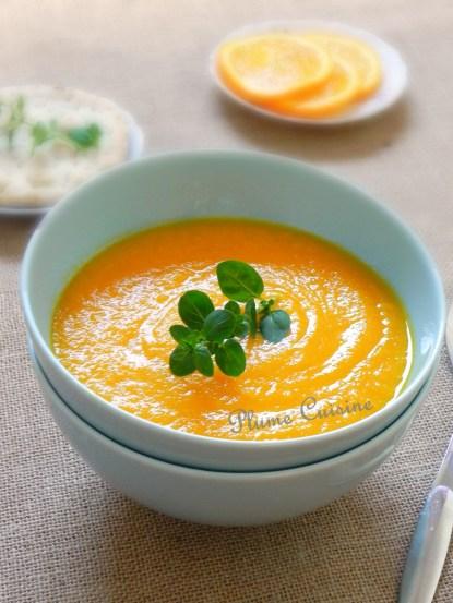 soupe carotte orange (2)