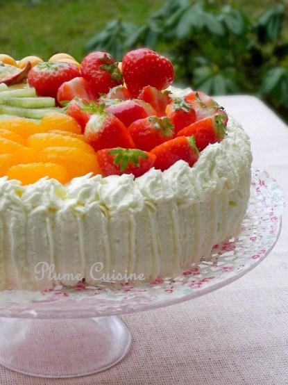 gâteau tutti frutti (33)