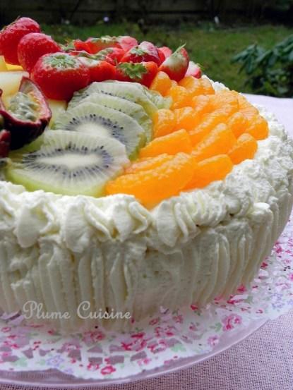 gâteau tutti frutti (43)