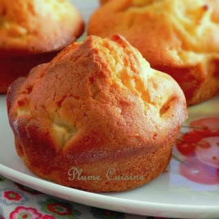 Muffins-aux-pommes