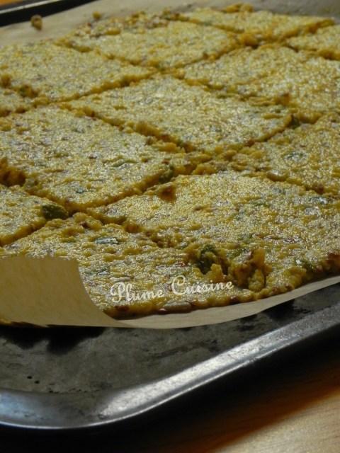 Crackers-gluten-free (12)