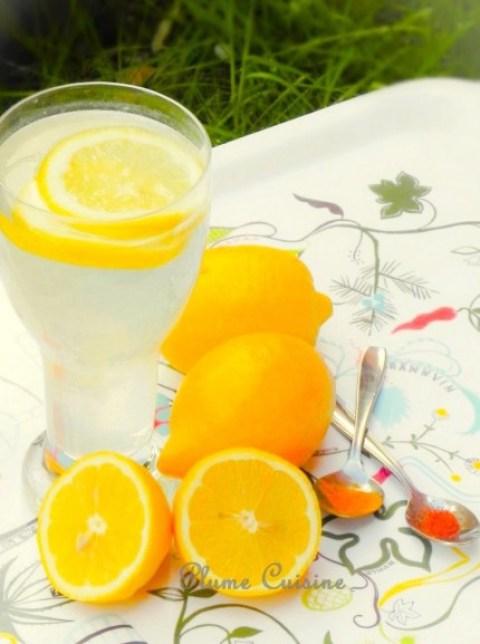 Boisson-detox-citron