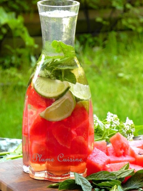Recette-detox-water-pastèque