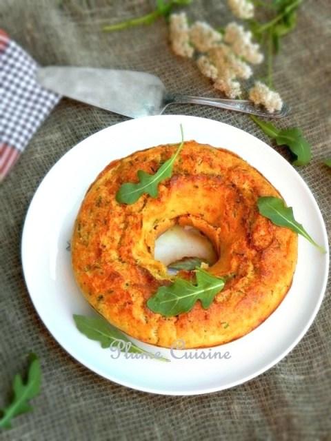 Cake-au-crabe-recette