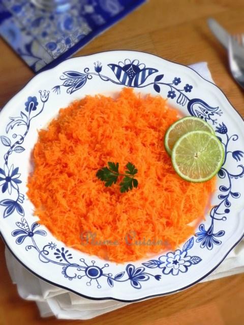 Salade-de-carottes