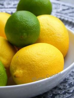 Différences-entre-citrons