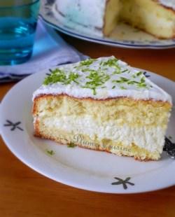 gâteau-mousse-au-coco