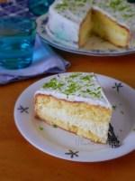 gâteau-mousse-coco